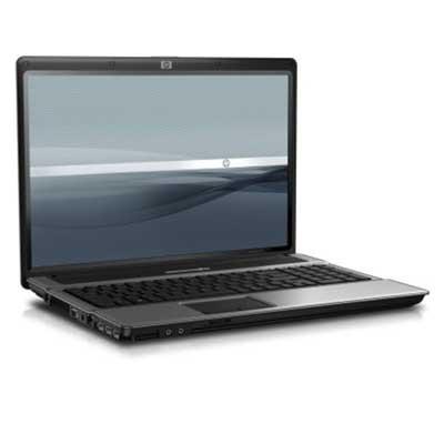 دانلود فایل دامپ ( فلش ) بایوس فریمور لپ تاپ اچ پی HP Compaq 6820S