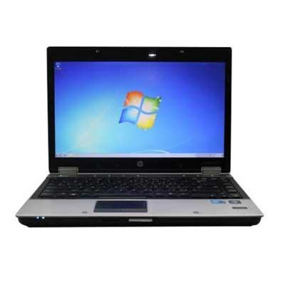 دانلود فایل دامپ ( فلش ) بایوس فریمور لپ تاپ اچ پی HP Elitebook 6930p Bios
