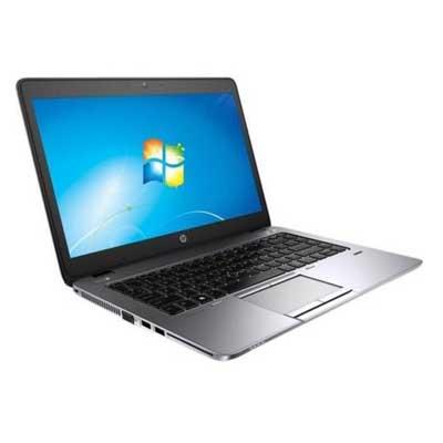 دانلود فایل دامپ ( فلش ) بایوس فریمور لپ تاپ اچ پی HP Elitebook 745 G2