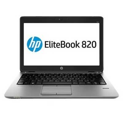 دانلود فایل دامپ ( فلش ) بایوس فریمور لپ تاپ اچ پی HP Elitebook 820 G1