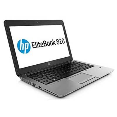 دانلود فایل دامپ ( فلش ) بایوس فریمور لپ تاپ اچ پی HP Elitebook 820 G2