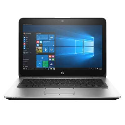 دانلود فایل دامپ ( فلش ) بایوس فریمور لپ تاپ اچ پی HP Elitebook 820 G3