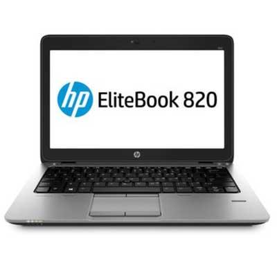 دانلود فایل دامپ ( فلش ) بایوس فریمور لپ تاپ اچ پی HP Elitebook 820