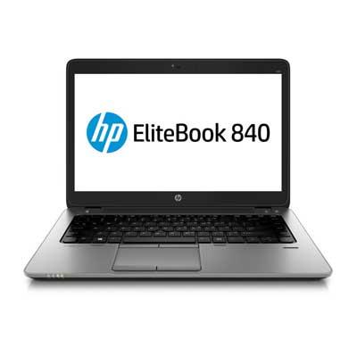 دانلود فایل دامپ ( فلش ) بایوس فریمور لپ تاپ اچ پی HP Elitebook 840 G1