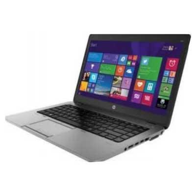 دانلود فایل دامپ ( فلش ) بایوس فریمور لپ تاپ اچ پی HP Elitebook 840 G2