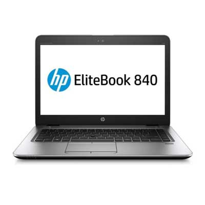 دانلود فایل دامپ ( فلش ) بایوس فریمور لپ تاپ اچ پی HP Elitebook 840 G3