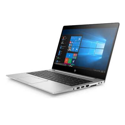 دانلود فایل دامپ ( فلش ) بایوس فریمور لپ تاپ اچ پی HP Elitebook 840 G5