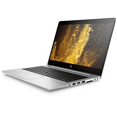 دانلود فایل دامپ ( فلش ) بایوس فریمور لپ تاپ اچ پی HP Elitebook 840 G6