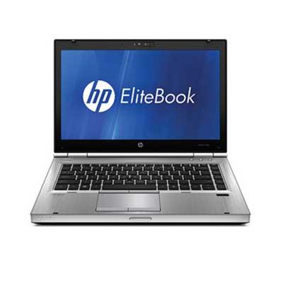 دانلود فایل دامپ ( فلش ) بایوس فریمور لپ تاپ اچ پی HP 8460p Bios