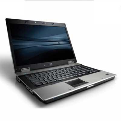 دانلود فایل دامپ ( فلش ) بایوس فریمور لپ تاپ اچ پی HP Elitebook 8530p