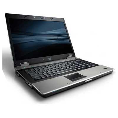 دانلود فایل دامپ ( فلش ) بایوس فریمور لپ تاپ اچ پی HP Elitebook 8530w Bios