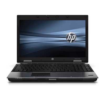 دانلود فایل دامپ ( فلش ) بایوس فریمور لپ تاپ اچ پی HP Elitebook 8540p Bios