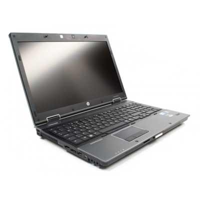 دانلود فایل دامپ ( فلش ) بایوس فریمور لپ تاپ اچ پی HP Elitebook 8540w
