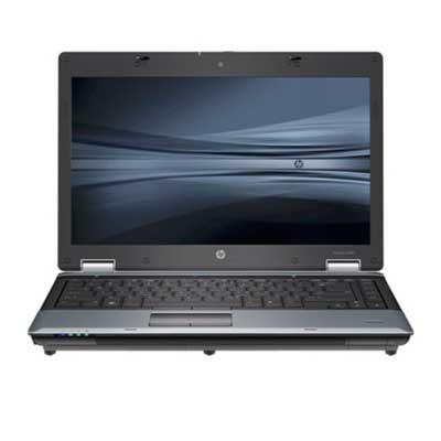 دانلود فایل دامپ ( فلش ) بایوس فریمور لپ تاپ اچ پی HP Elitebook 8740w