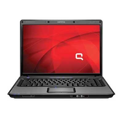 دانلود فایل دامپ ( فلش ) بایوس فریمور لپ تاپ اچ پی HP Compaq Presario C700