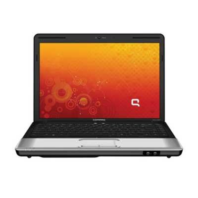 دانلود فایل دامپ ( فلش ) بایوس فریمور لپ تاپ اچ پی Hp Compaq Presario CQ40