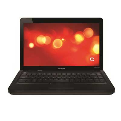 دانلود فایل دامپ ( فلش ) بایوس فریمور لپ تاپ اچ پی Hp CQ42 Bios