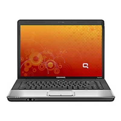 دانلود فایل دامپ ( فلش ) بایوس فریمور لپ تاپ اچ پی Hp Compaq Presario CQ50