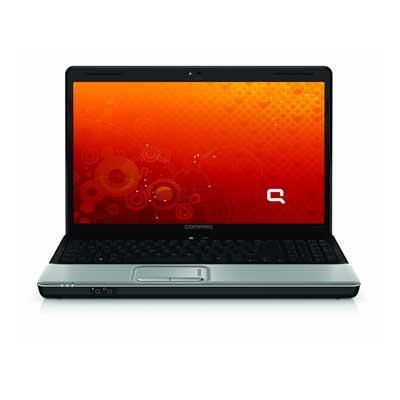 دانلود فایل دامپ ( فلش ) بایوس فریمور لپ تاپ اچ پی Hp Compaq Presario CQ61