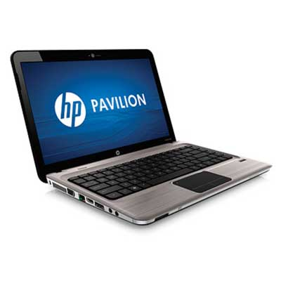 دانلود فایل دامپ ( فلش ) بایوس فریمور لپ تاپ اچ پی HP DM4 -1210tx