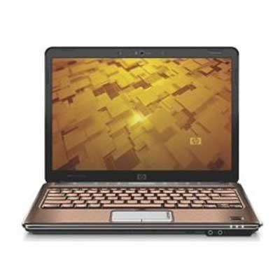 دانلود فایل دامپ ( فلش ) بایوس فریمور لپ تاپ اچ پی HP DV3 CQ36