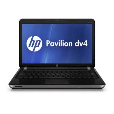 دانلود فایل دامپ ( فلش ) بایوس فریمور لپ تاپ اچ پی HP DV4 LA-4106p
