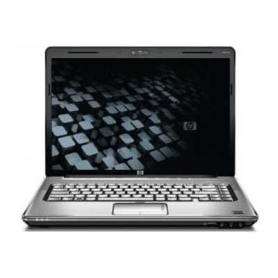 دانلود فایل دامپ ( فلش ) بایوس فریمور لپ تاپ اچ پی HP DV5-1000