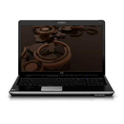 دانلود فایل دامپ ( فلش ) بایوس فریمور لپ تاپ اچ پی HP DV7-2230SA