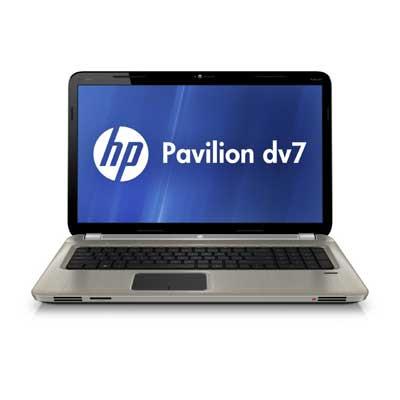 دانلود فایل دامپ ( فلش ) بایوس فریمور لپ تاپ اچ پی HP DV7-4050