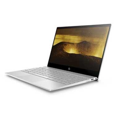 دانلود فایل دامپ ( فلش ) بایوس فریمور لپ تاپ اچ پی HP Envy 13 ah1002na