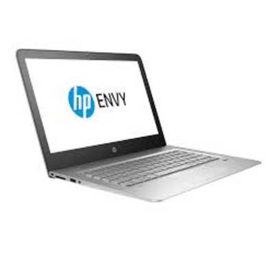 دانلود فایل دامپ ( فلش ) بایوس فریمور لپ تاپ اچ پی HP Envy 13 d036tu