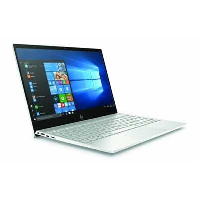 دانلود فایل دامپ ( فلش ) بایوس فریمور لپ تاپ اچ پی HP Envy 13
