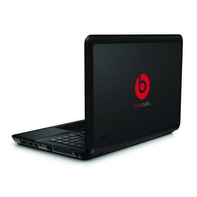 دانلود فایل دامپ ( فلش ) بایوس فریمور لپ تاپ اچ پی HP Envy 14-2020EW