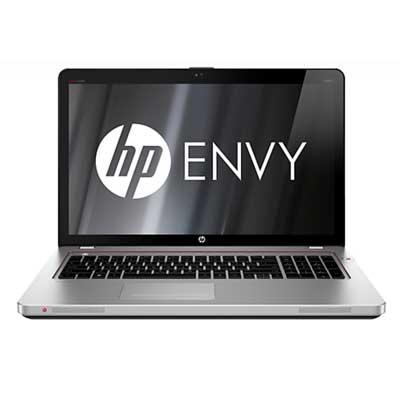 دانلود فایل دامپ ( فلش ) بایوس فریمور لپ تاپ اچ پی Hp Envy SP7