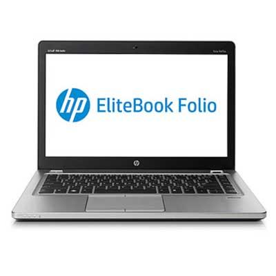 دانلود فایل دامپ ( فلش ) بایوس فریمور لپ تاپ اچ پی HP Elitebook Folio 9470m
