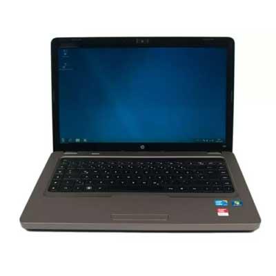 دانلود فایل دامپ ( فلش ) بایوس فریمور لپ تاپ اچ پی Hp G62 CQ42