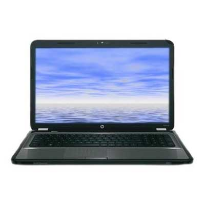 دانلود فایل دامپ ( فلش ) بایوس فریمور لپ تاپ اچ پی Hp G7 DAOR33MB6E0