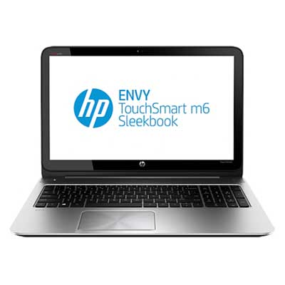 دانلود فایل دامپ ( فلش ) بایوس فریمور لپ تاپ اچ پی Hp Envy Touchsmart M6-K125DX