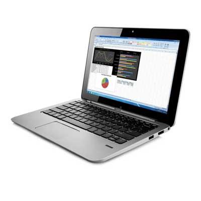 دانلود فایل دامپ ( فلش ) بایوس فریمور لپ تاپ اچ پی HP Elite X2 1011 G1