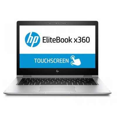 دانلود فایل دامپ ( فلش ) بایوس فریمور لپ تاپ اچ پی HP Elitebook x360 1030 G2
