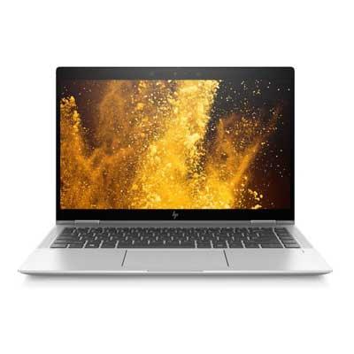 دانلود فایل دامپ ( فلش ) بایوس فریمور لپ تاپ اچ پی HP Elitebook x360 1040 G6