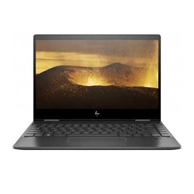 دانلود فایل دامپ ( فلش ) بایوس فریمور لپ تاپ اچ پی Hp Envy X360 13 ar0150nd