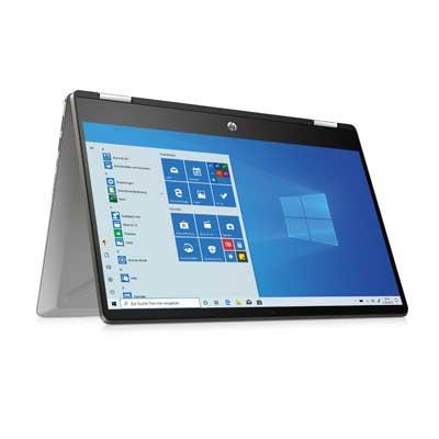 دانلود فایل دامپ ( فلش ) بایوس فریمور لپ تاپ اچ پی HP Chromebook x360 14 G1