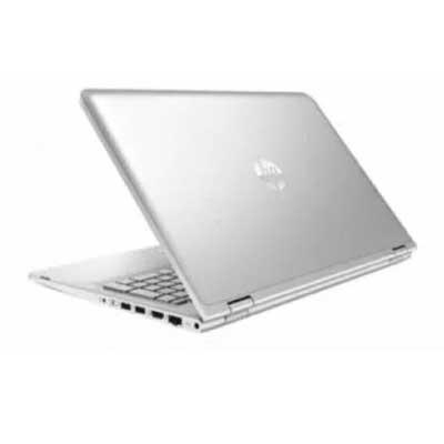 دانلود فایل دامپ ( فلش ) بایوس فریمور لپ تاپ اچ پی Hp Envy X360 15m-bp011dx