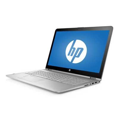 دانلود فایل دامپ ( فلش ) بایوس فریمور لپ تاپ اچ پی Hp Envy Touchsmart M6 aq003dx