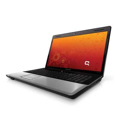 دانلود فایل دامپ ( فلش ) بایوس فریمور لپ تاپ اچ پی Hp Compaq Presario CQ71
