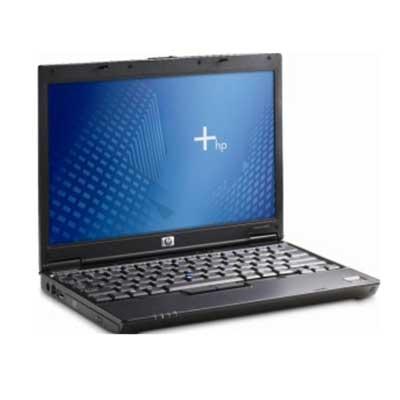 دانلود فایل دامپ ( فلش ) بایوس فریمور لپ تاپ اچ پی HP Compaq nc2400
