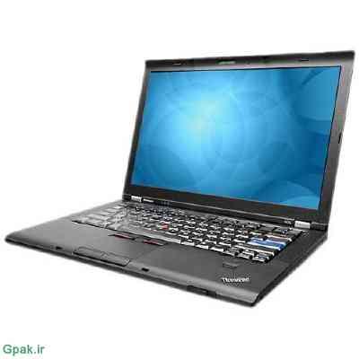 دانلود فایل دامپ ( ایپرام ) رمز پسورد بایوس نوت بوک لنوو Lenovo ThinkPad T400 Bios Password Bin File