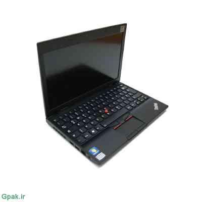 دانلود فایل دامپ ( ایپرام ) رمز پسورد بایوس نوت بوک لنوو Lenovo ThinkPad X100e Bios Password Bin File