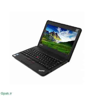 دانلود فایل دامپ ( ایپرام ) رمز پسورد بایوس نوت بوک لنوو Lenovo ThinkPad X130e Bios Password Bin File